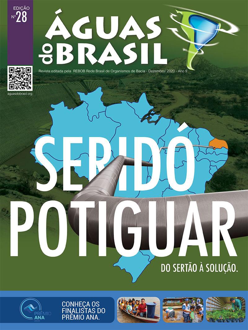 Revista-Aguas-do-Brasil-28
