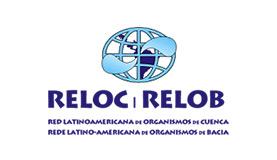 RELOC