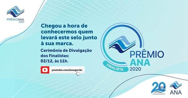 Prêmio ANA