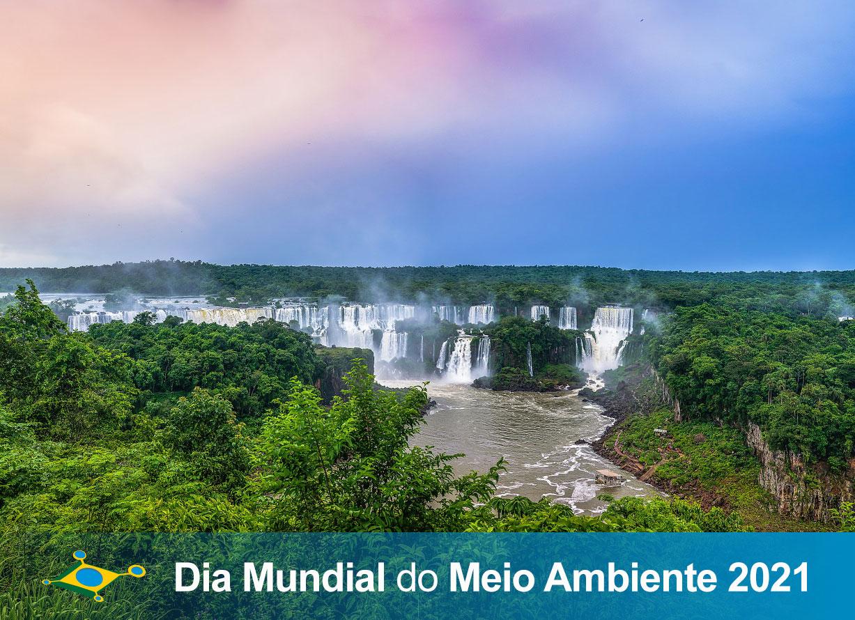 waterfall-1417101_1920